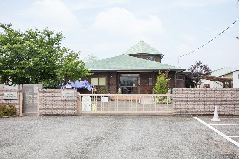 250842_08-01amimachi