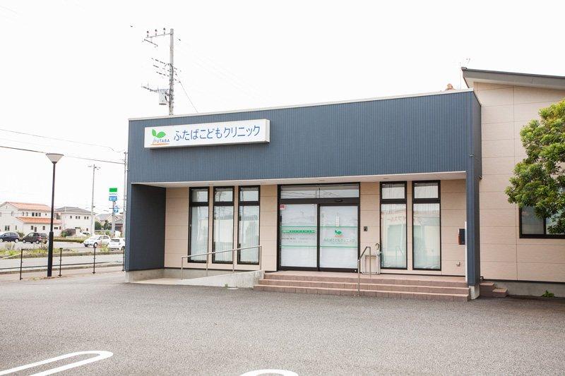250847_14-01amimachi